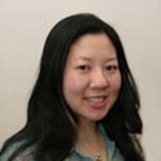 Jennifer Sun, MD