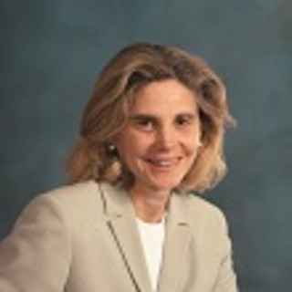 Shelley Driesman, MD