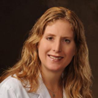 Molly Long, MD