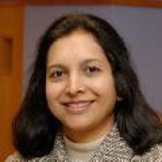 Falguni Shah, MD