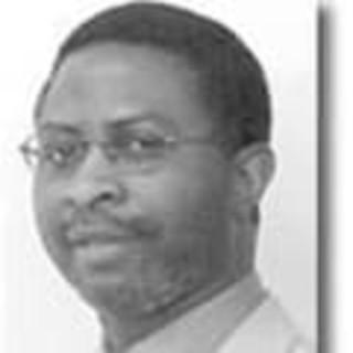 Henry-Norbert Ndekwe, MD