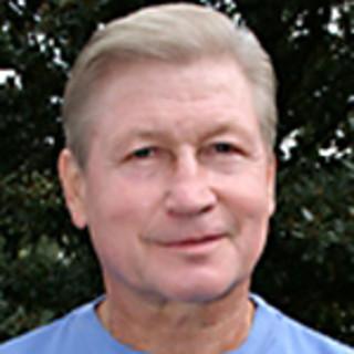 Chris Vansickle, MD