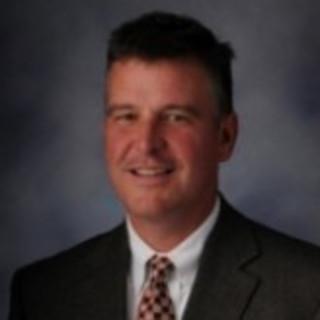 Jeffrey Elder, MD