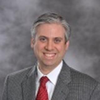 Michael Tarlowe, MD