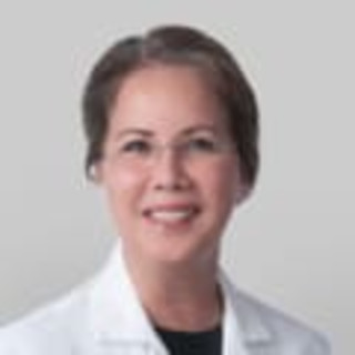 Veronica Lindo, MD