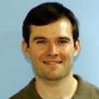 Joshua Phillips, MD