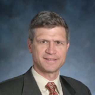 Douglas Plagens, MD
