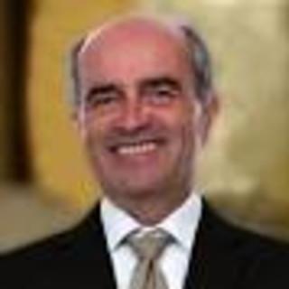 Antoni Duleba, MD