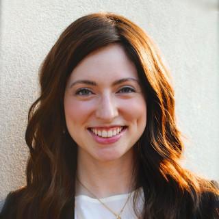 Rachel Finkel, MD