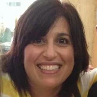 Maria Mahoney, MD