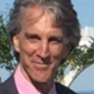 Michael Delahunt, MD