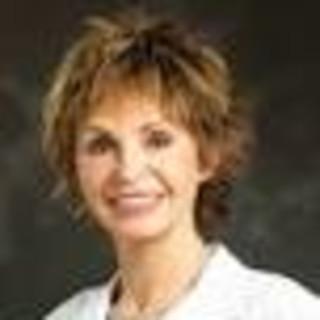 Andrea Lanier, MD