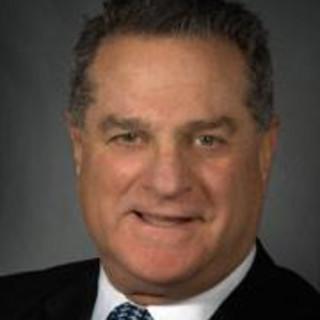 Jeffrey Kessler, MD