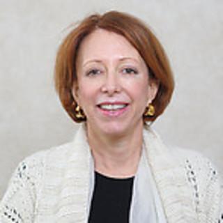 Maxine Jochelson, MD