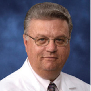 Donald Weaver, MD