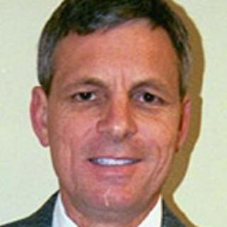 David Delonga, MD