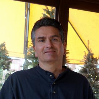 Richard Martello, MD