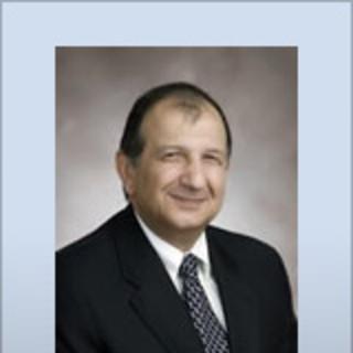 Hazim Safi, MD
