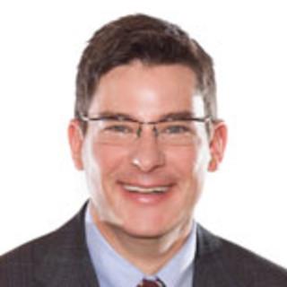 Gregory Plotnikoff, MD