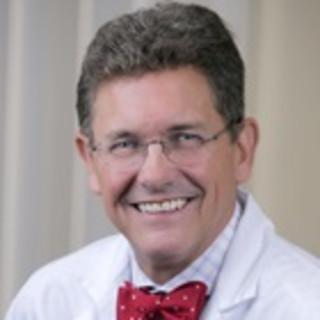 Kevin Hinchey, MD