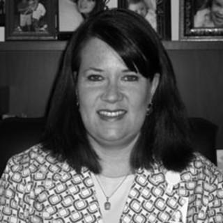 Elizabeth Carthel, MD