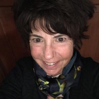 Maureen Marshall, MD