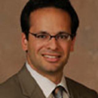 Justin Maykel, MD