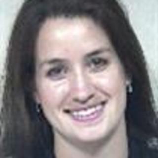 Amy (Lemerman) McLaughlin, MD