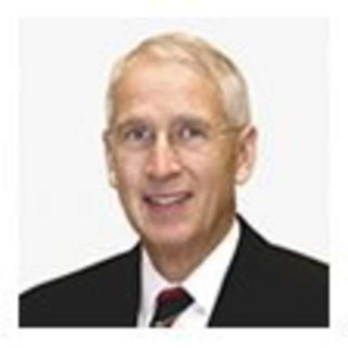 Terry Horner, MD