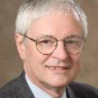 H.A. Tillmann Hein, MD
