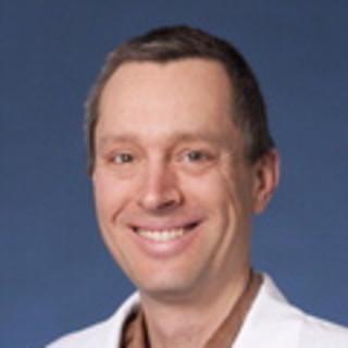 Bradley Torok, MD