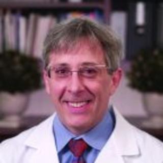 James Julin, MD