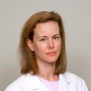 Maureen Bolon, MD