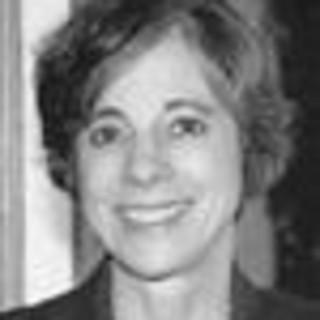 Katherine Halmi, MD