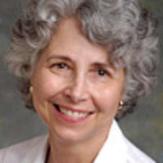 Jean Barton, MD