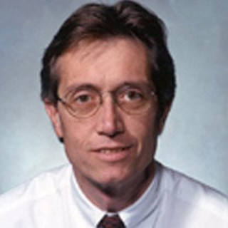 Kevin McConnell, MD