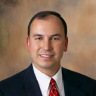 Adrian Holtzman, MD