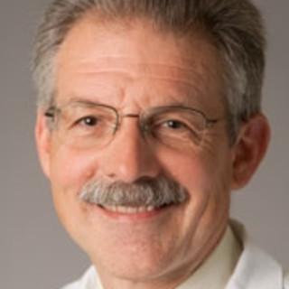 Daniel Croitoru, MD