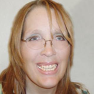 Suzanne White, MD