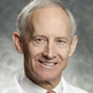 Thomas Dolnicek, MD