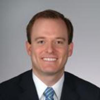 Stephen Kalhorn, MD