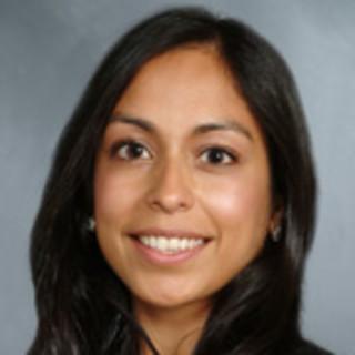 Priyanka Sood, MD