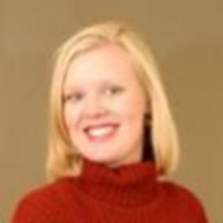 Angela Blaxton, MD