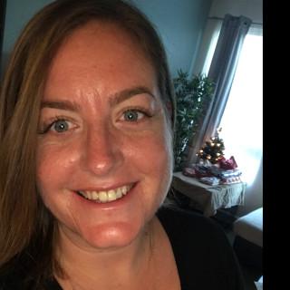 Jessica Osterman, MD