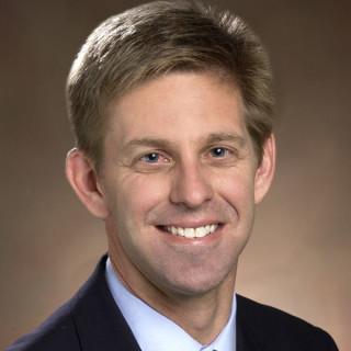 Alexander Wiseman, MD