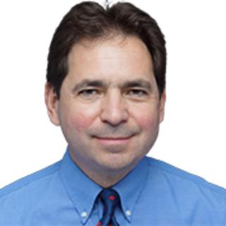 Fernando Pena, MD