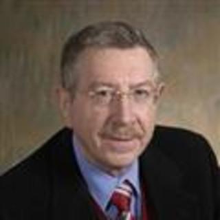 Robert Ippolito, MD