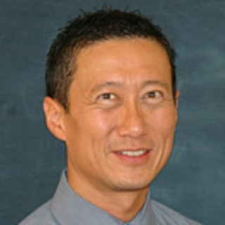 Patrick Fann, MD