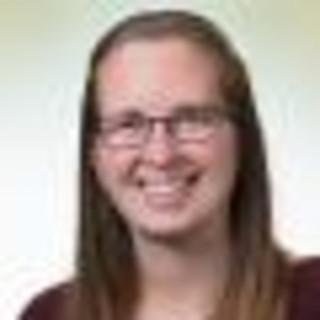 Emily Schueller, PA