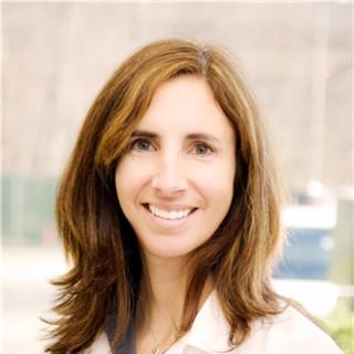Lisa Abeshaus, MD